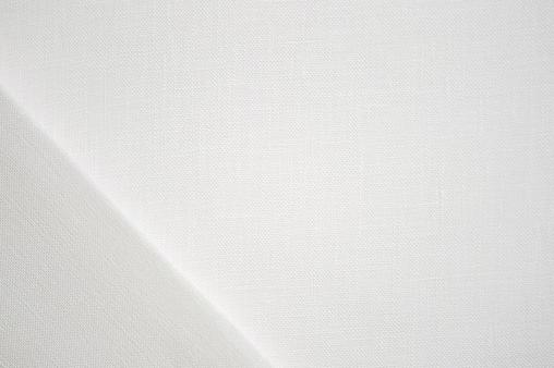 Capri Bianco