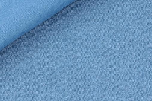 Jeans - Denim Victoria 05