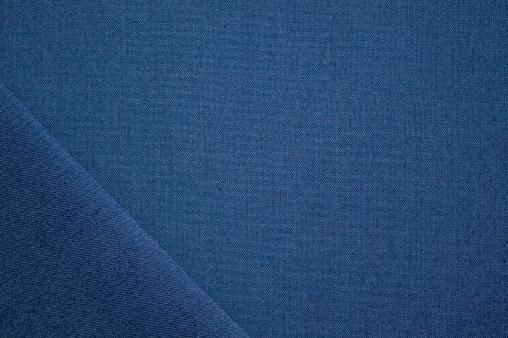 Jeans - Denim Victoria 06