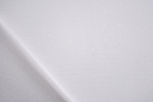 Superchic Bianco