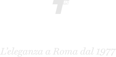Teca Tessuti - Tessuti per camicia a Roma dal 1977