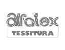 Alfatex